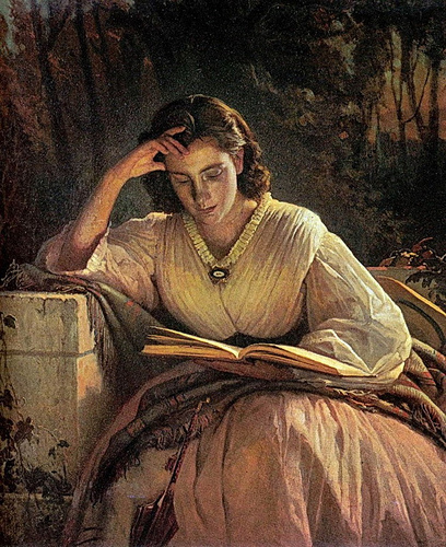 https://wordsouldotnet.files.wordpress.com/2013/06/reading-woman-by-19th-century-russian-painter-ivan-kromskoi-photo-by-paukrus-under-a-creative-commons-license-on-flickr1.jpg?w=408&h=500