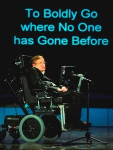 Stephen Hawking NASA 50th by nasa hq photo